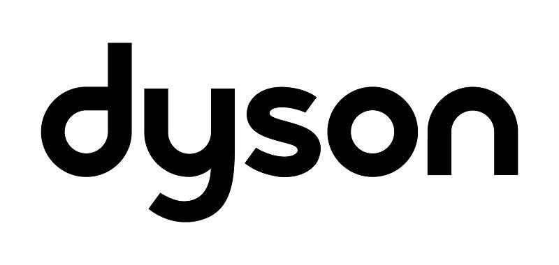 logo_dyson