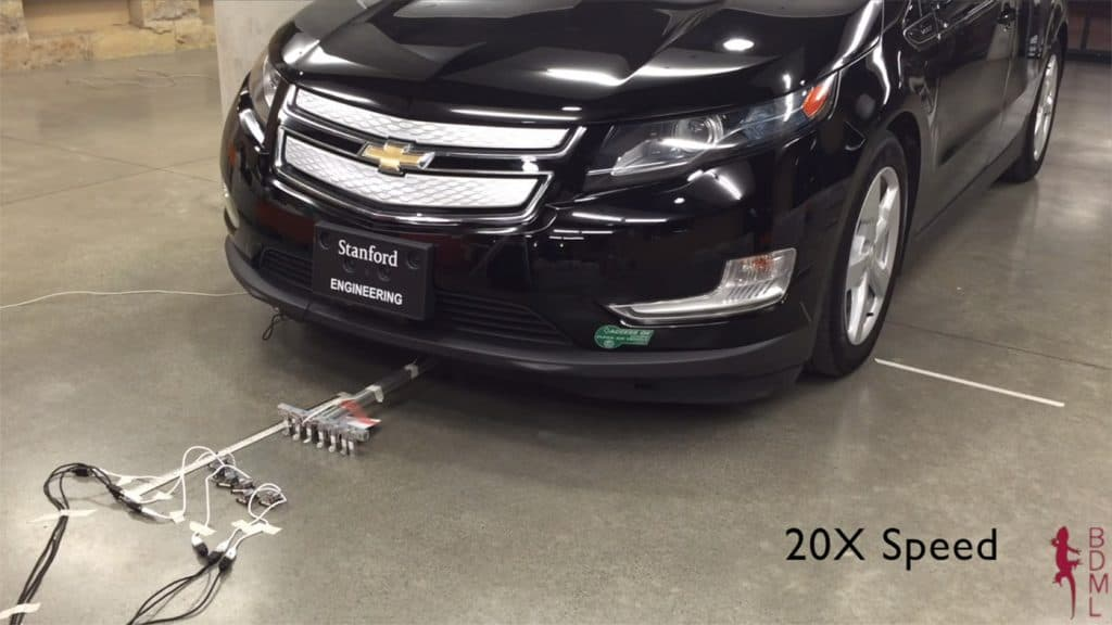 stanford-robots-pull-car-