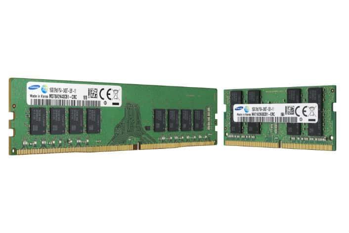 D-RAM-Group_Samsung