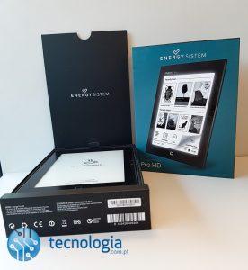 Energy eReader Pro HD (13)