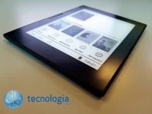 Energy eReader Pro HD (16)