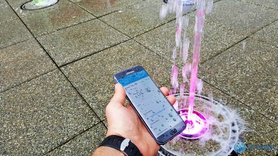 Galaxy S7 Edge (11)