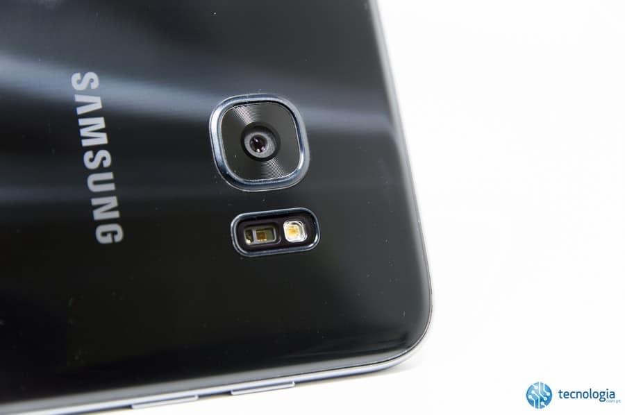 Galaxy S7 Edge (18)