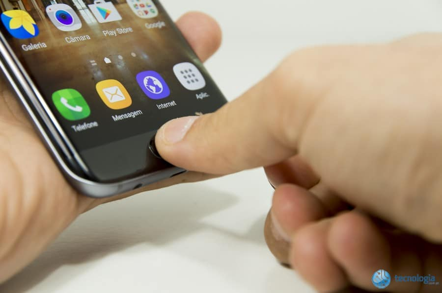 Galaxy S7 Edge (19)