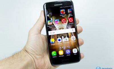 Galaxy S7 Edge (20)