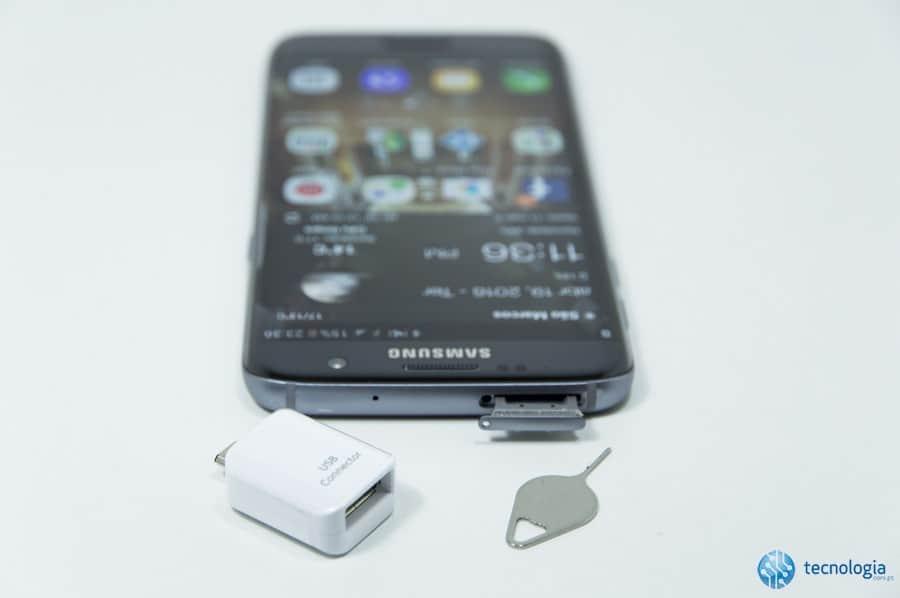 Galaxy S7 Edge (24)