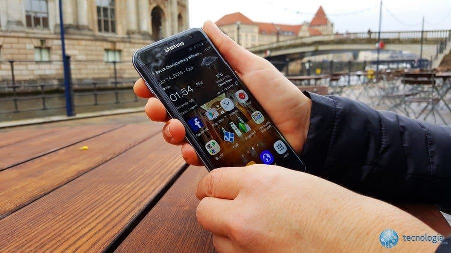 Galaxy S7 Edge (5)