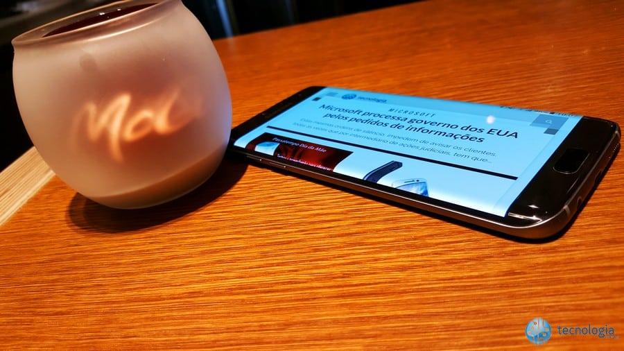 Galaxy S7 Edge (6)