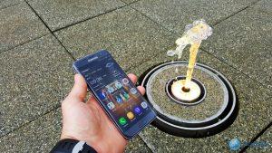 Galaxy S7 Edge (9)