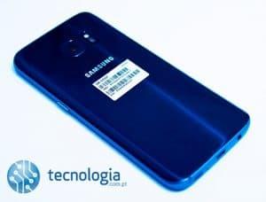 Samsung Galaxy S7 (12)