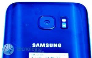 Samsung Galaxy S7 (13)