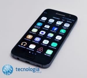 Samsung Galaxy S7 (6)