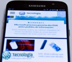 Samsung Galaxy S7 (8)