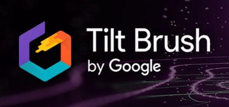 Tilt Brush da Google