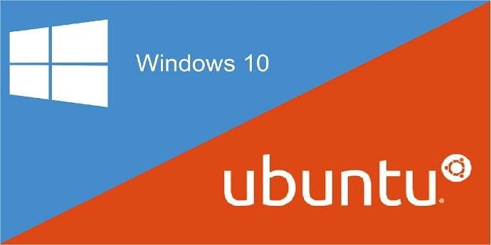 Microsoft pede aos utilizadores para instalarem atualização do Windows 10