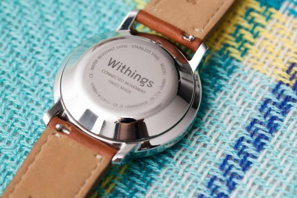 withings-activite--2.0.0