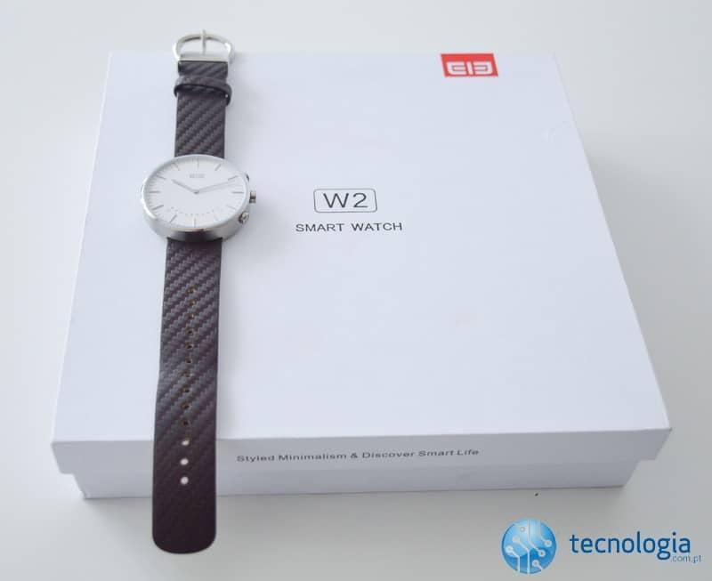 Elephone W2 (1)