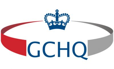 Government_Communications_Headquarters_logo