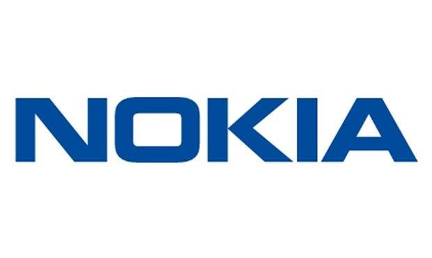 Nokia anuncia regresso aos 'smartphones' em 2017