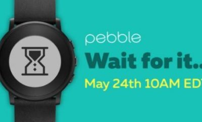 pebblenew-550x253