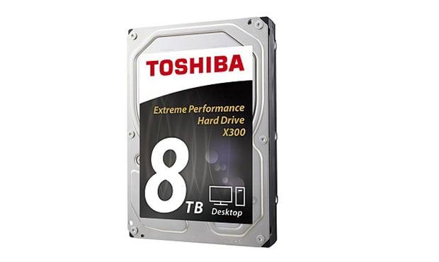 toshiba-8tb-drive