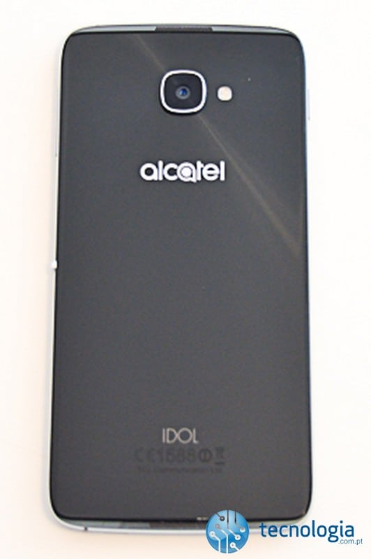 Alcatel IDOL 4S (10)