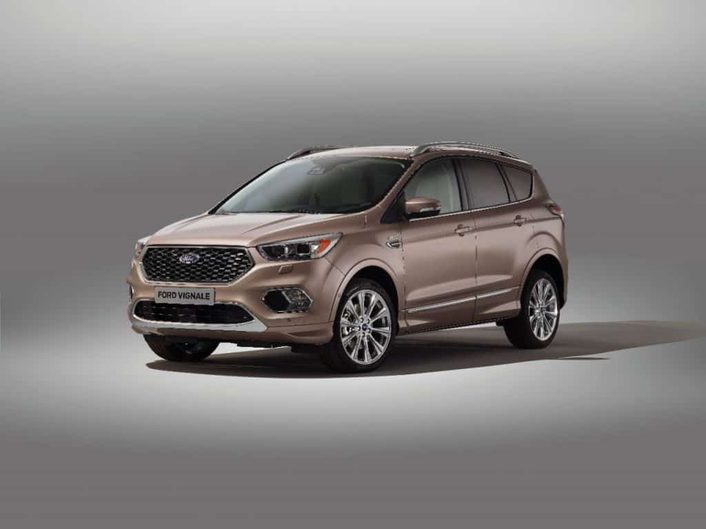 Ford_GW2016-Kuga_06