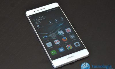 Huawei P9 (1)
