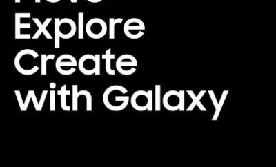 Samsung-Invite-2-junho-2016