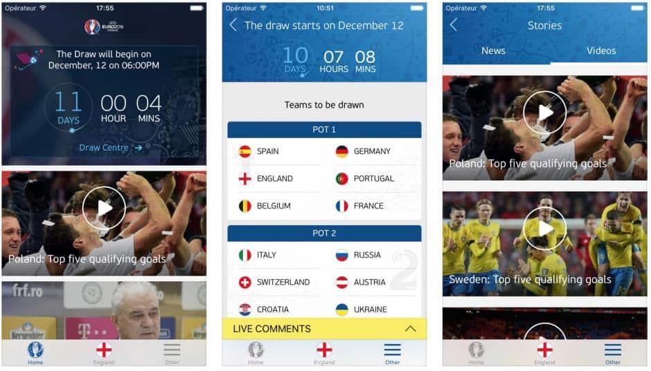uefa_euro_2016_official_app