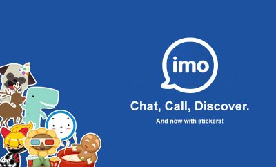 IMO-App-with-stickers