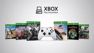 4 jogos se despedem da Xbox Game Pass este mês