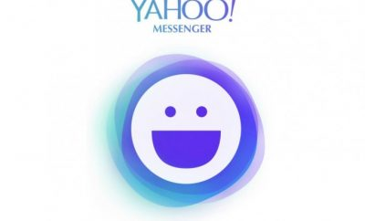 New-Yahoo-messenger-allows-use