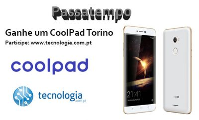 Passatempo-CoolPad-Torino 2
