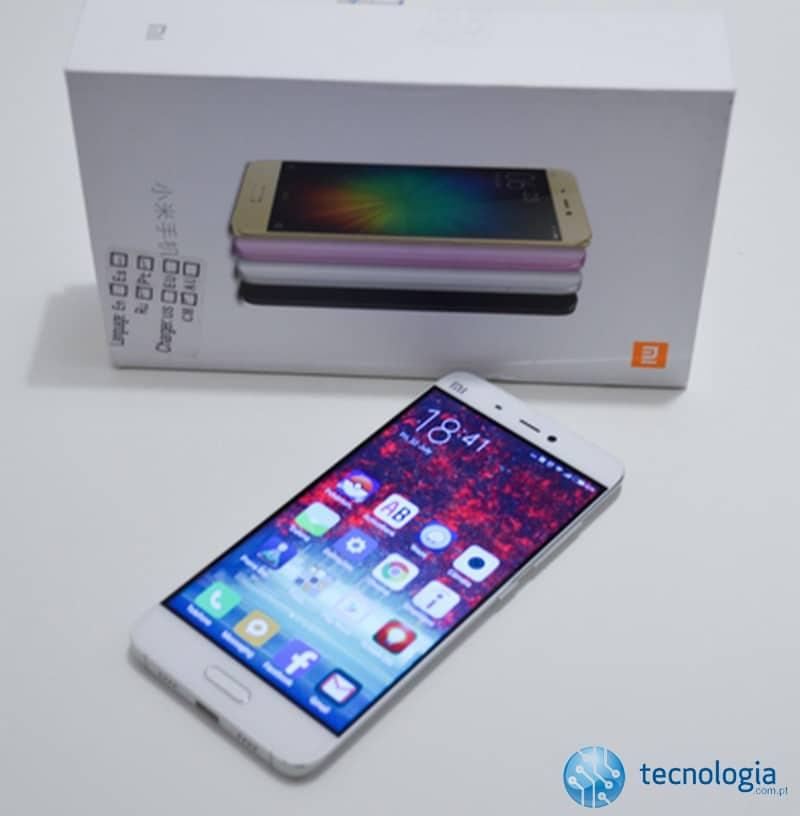 Xiaomi Mi 5 (6)