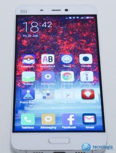 Xiaomi Mi 5 (8)