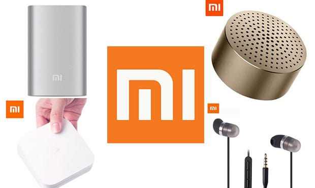 Xiaomi-outros-gadgets-Gearbest