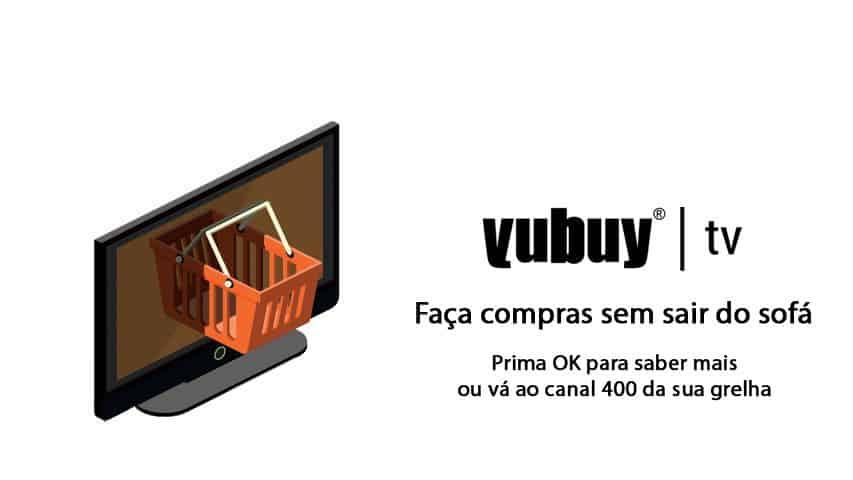 Yubuy TV