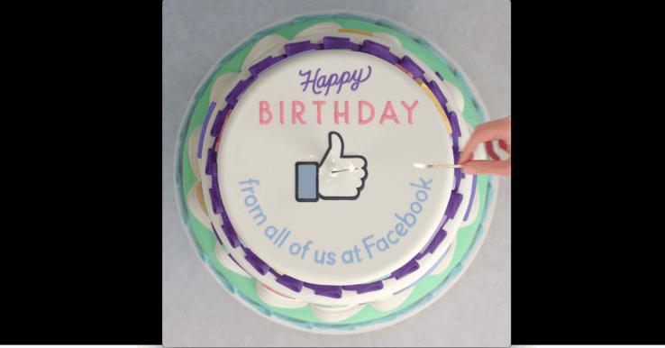 facebook-birthday-video