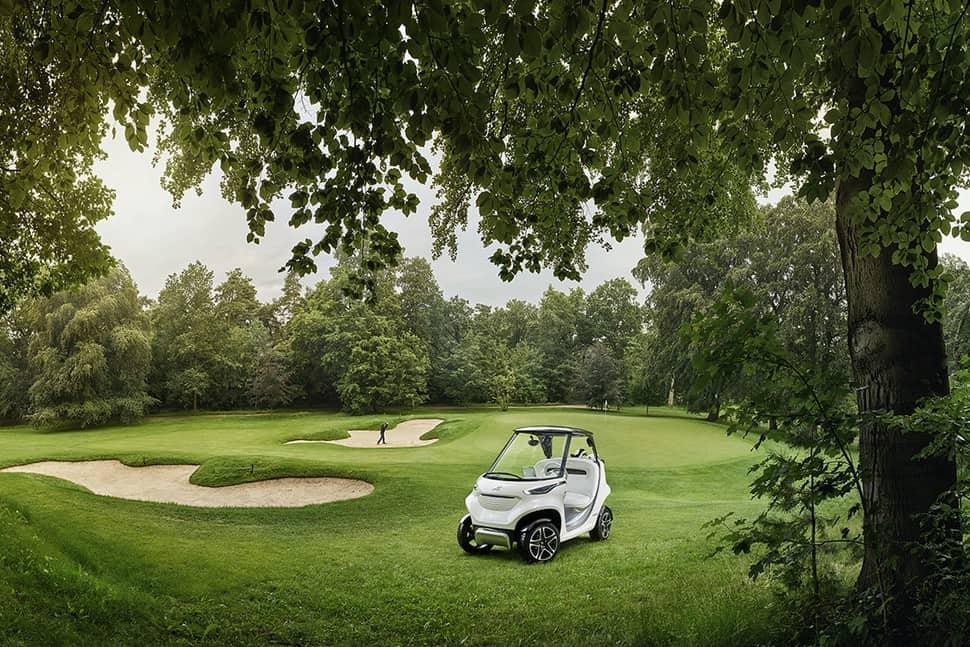 the-mercedes-benz-style-edition-garia-golf-car