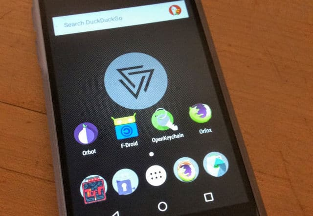 Conheça o Fuchsia, mais novo sistema operacional do Google