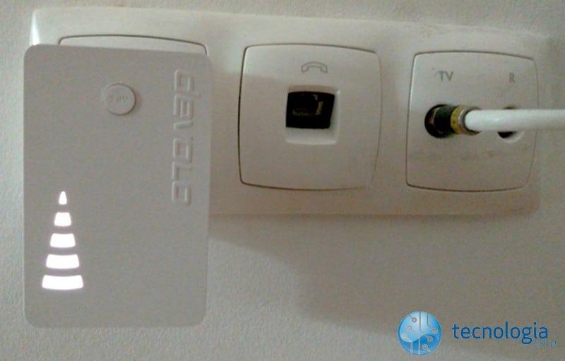 Devolo Wi-Fi Repeater AC (1)