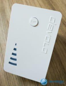 Devolo Wi-Fi Repeater AC (4)