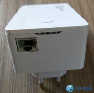 Devolo Wi-Fi Repeater AC (5)