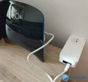 devolo-dlan-550-wifi-1