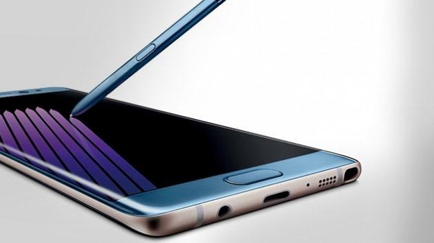 Reveladas imagens dos novos Samsung Galaxy A3 e Galaxy A5 (2017)