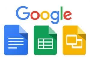 Cuidado: Google Docs pode ser usado para praticar Bullying