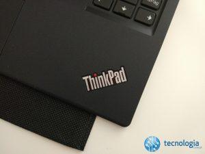 Lenovo ThinkPad X1 (2)