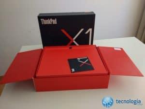 Lenovo ThinkPad X1 (22)