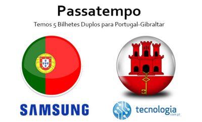 Passatempo-Portugal-Gibraltar